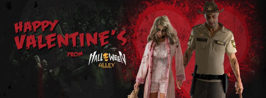 walking dead, halloween costumes
