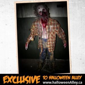 HA.FB-Exclusive.Zombie2