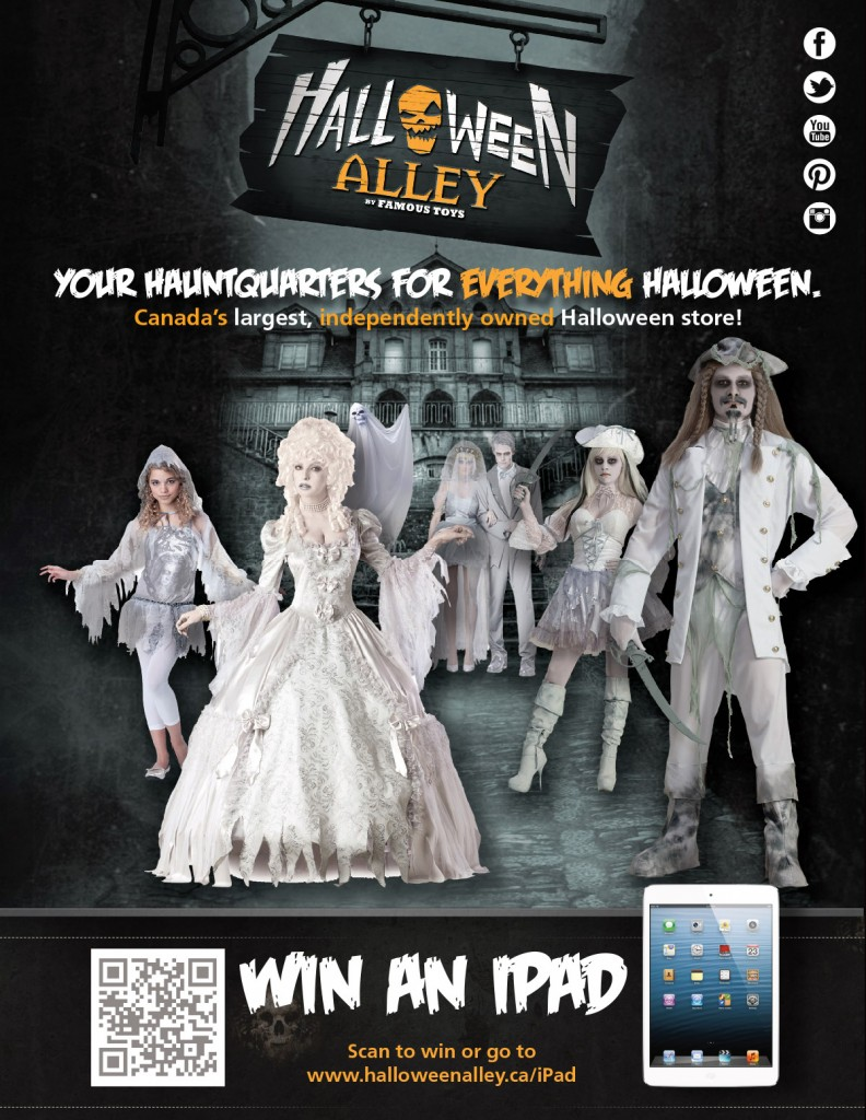 36744-Halloween-Alley-1
