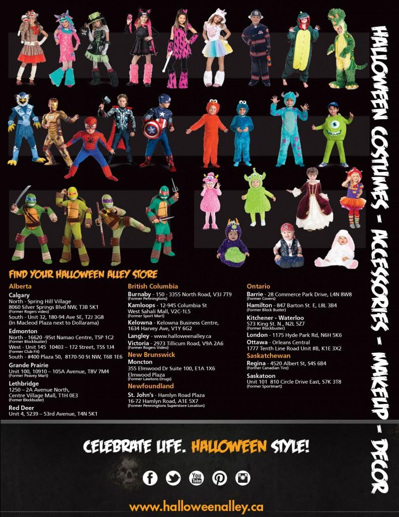 36744-Halloween-Alley-8