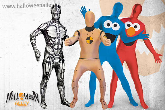 Group-Costumes-Skin