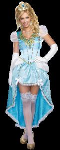 9473-Having-A-Ball-Adult-Cinderella-Costume-large