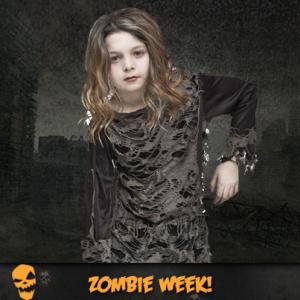 ZombieWeek