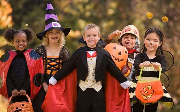 Halloween_Kids_Costumes