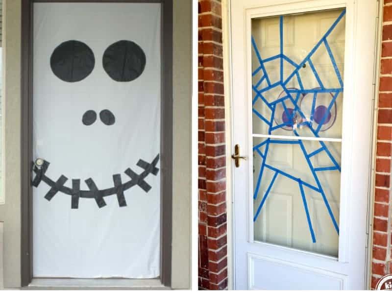 Halloween-decoration-DIY-4