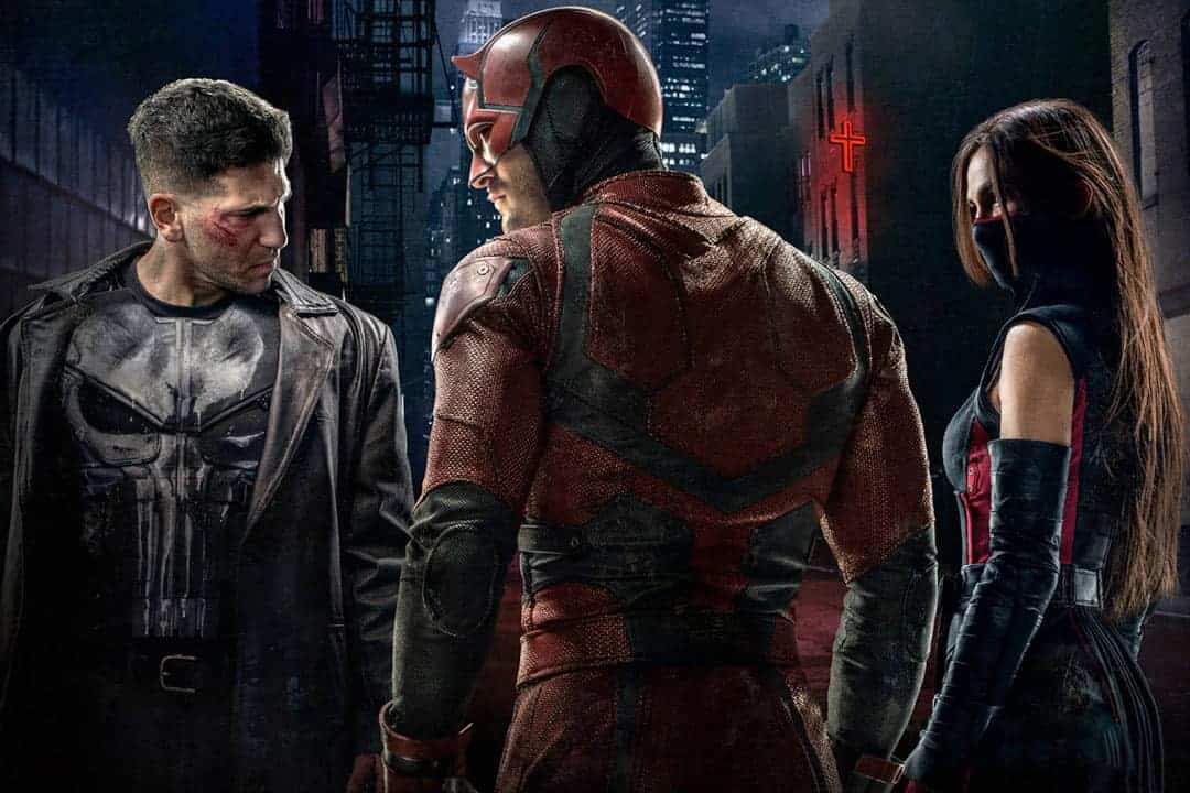 daredevil-season-2-pic