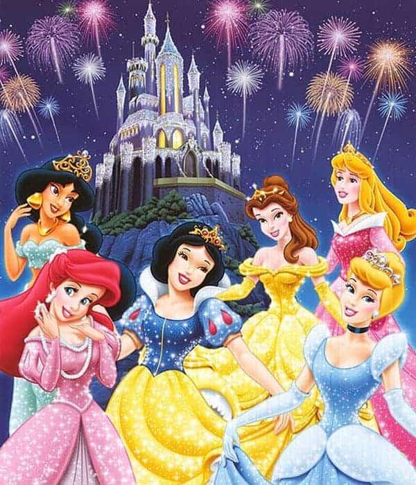 Disney-Princess-Halloween-Costumes