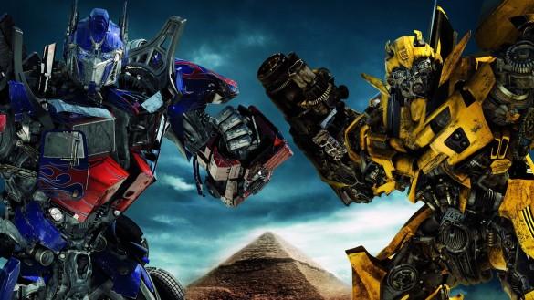 optimus-prime-and-bumblebee