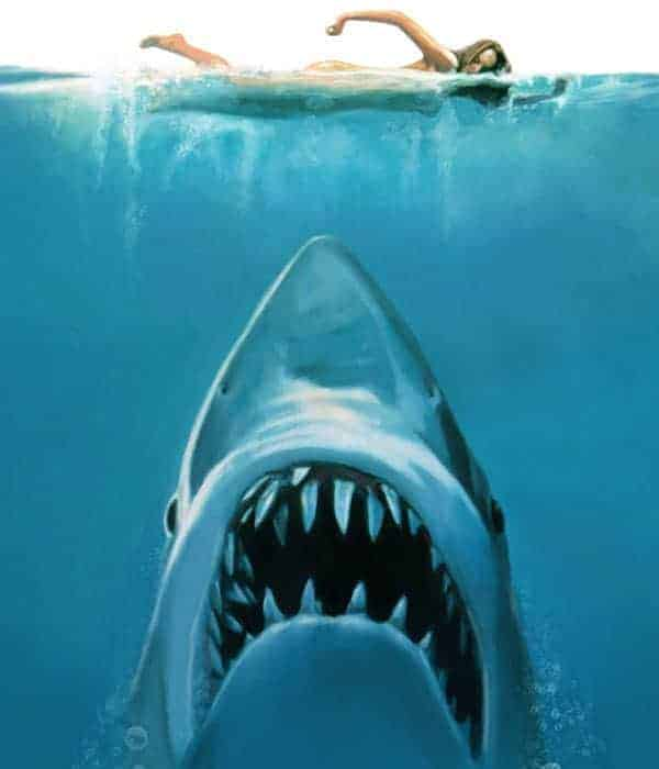 jaws-surviving-the-summer-halloween-style