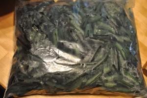 dyed-black-pasta-noodles