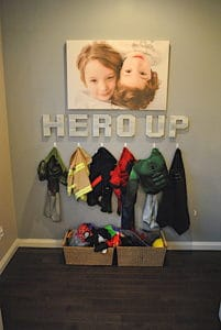 boys-dress-up-costume-corner