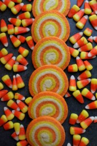 candy-corn-pinwheel-sugar-cookies