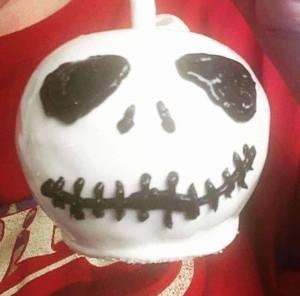 jack-skellington-cake-entry-2