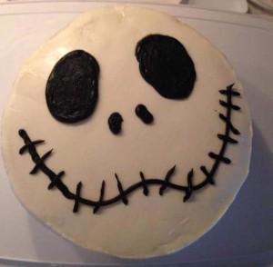 jack-skellington-cake-entry