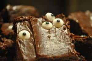 Finished-Eyeball-Brownies
