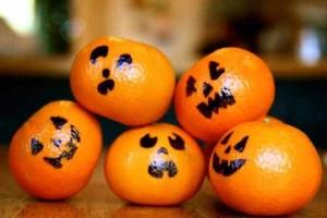 tangerine-jackolantern