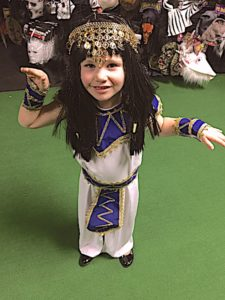 girls-egyptian-goddess-costume