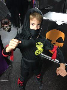boys-classic-ninja-costume