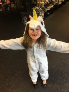 unicorn-onsie-girls-costume