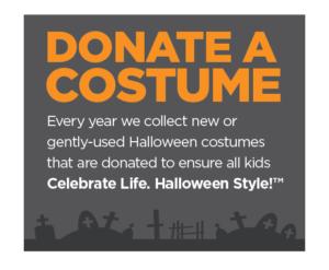Donate-a-costume-info