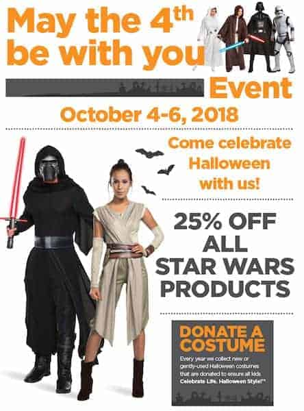 Star-Wars-Event-Poster