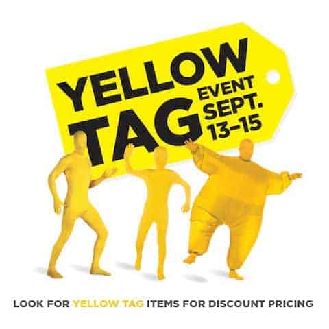 yellow-tag-event-sept-13-14-15