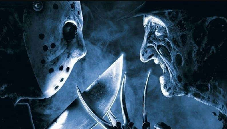 freddy-krueger-jason-voorhees- michael-myers-photo