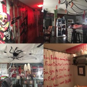 halloween-decor-entry-5