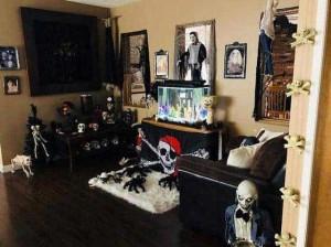halloween-decor-entry-2