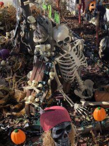 halloween-decor-entry-4