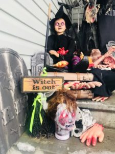 witch-is-out-halloween-decor