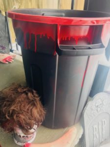 spray-painted-garbage-can-side-view