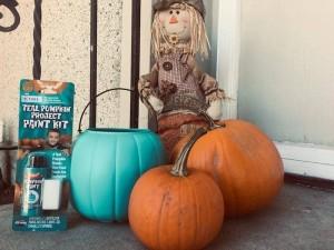 teal-pumpkin-project-paint-kit