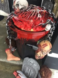 bucket-of-bones-halloween-decor