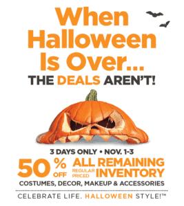 Halloween-Alley-Sale-Flyer