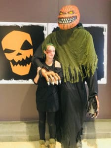 towering-terrors-in-real-life