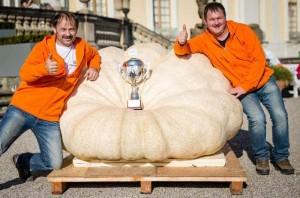 world's-largest-pumpkin-growers