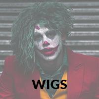 wigs 2